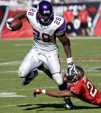 Best NFL Bulges http://www.lpsg.com/157989-anyone-see-any-nfl-bulges.html
