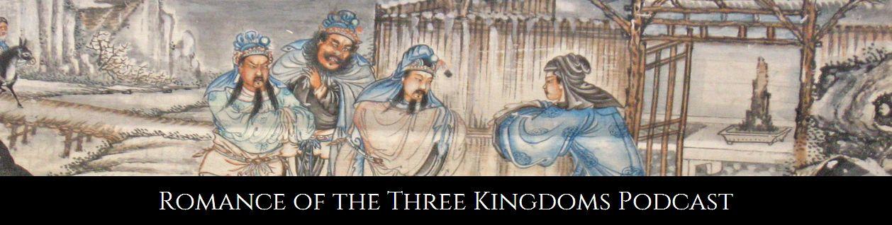 3kingdoms banner